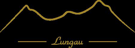 Innergebirg Lungau